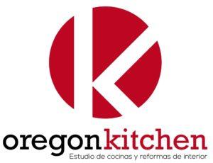 logo Oregon Kitchen