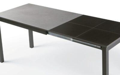 Complementos: Mesas y sillas de cocina