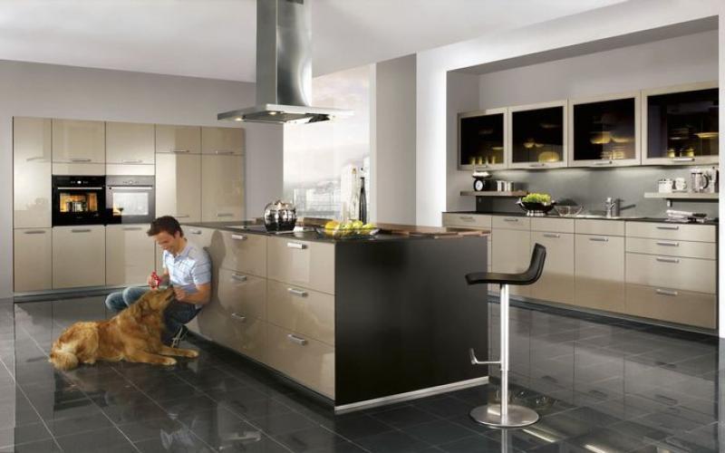 5 alternativas para la campana de tu cocina