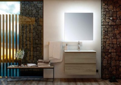 muebles-banos-palencia