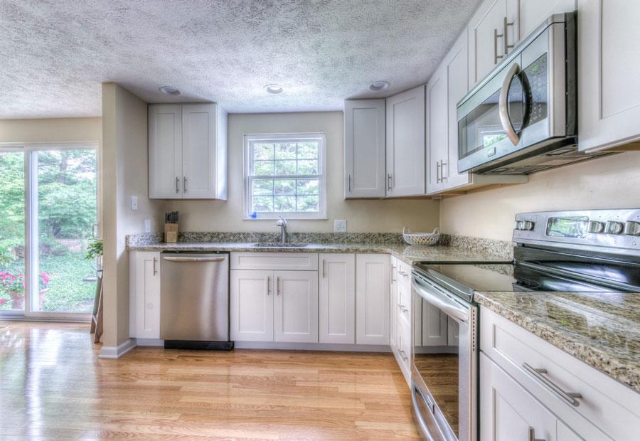 ¿Qué encimera es la perfecta para mi cocina?