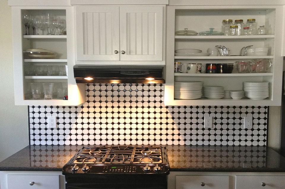 Cinco formas de aprovechar mejor tu cocina