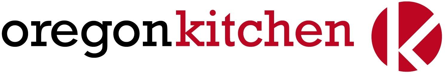 Oregon Kitchen - Instalación y Diseño de Cocinas en Palencia. Cocinas Oregon